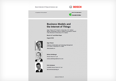 business-models-and-the-iot-prev