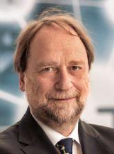 Prof. Dr. Friedemann Mattern